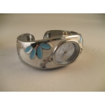 Bangle Watch - LWB-049