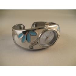 Bangle Watch - LWB-049