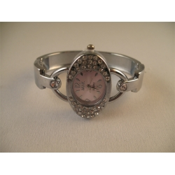 Bangle Watch - LWB-050