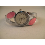 Bangle Watch - LWB-051