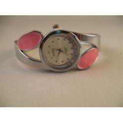 Bangle Watch - LWB-051