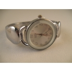 Bangle Watch - LWB-053