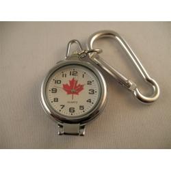 Canada Carabiner Watch - CW-079