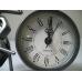 Bass Mini Clock - C62