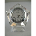Crystal Clock - CC-003
