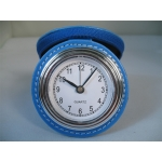 Travel Alarm Clock - NTC-063
