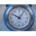 Travel Alarm Clock - NTC-063