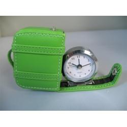 Travel Alarm Clock - NTC-064