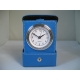 Travel Alarm Clock - NTC-065