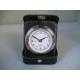Travel Alarm Clock - NTC-067