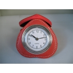 Travel Alarm Clock - NTC-068