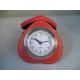 Travel Alarm Clock - NTC-068