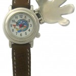 Dreams Take Flight-Air Canada Kids Watch
