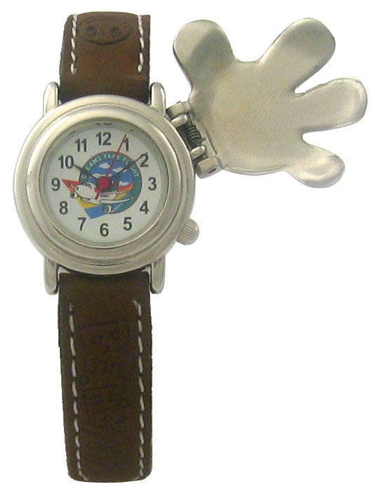 Send Kids Watches to Panjim
