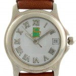 Saskatchewan Party Ladies Watch
